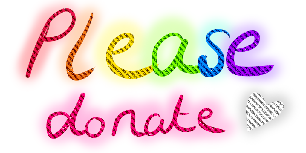 Donate Google